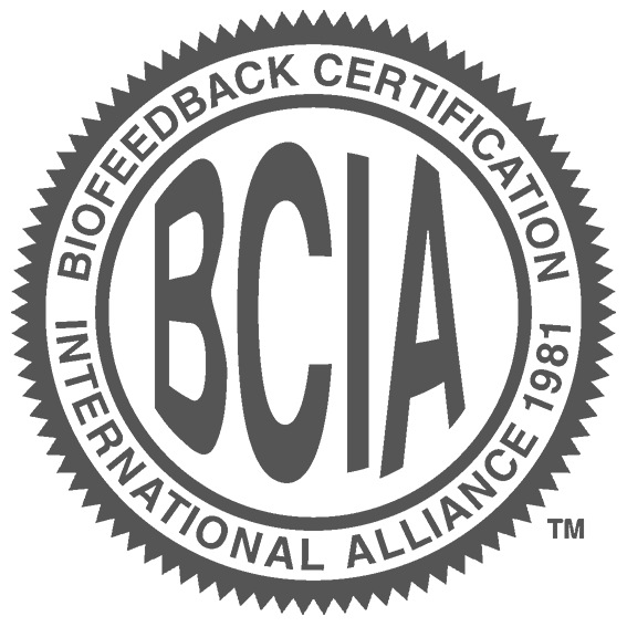 logo-BCIA