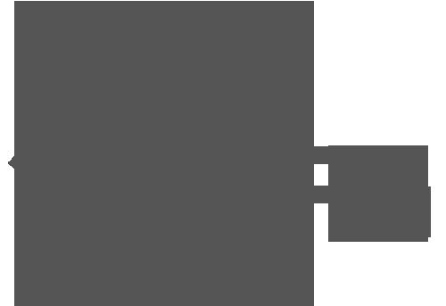 logo-NFG