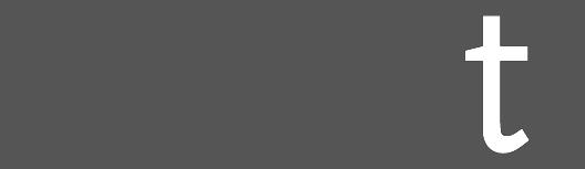 logo-VGCt