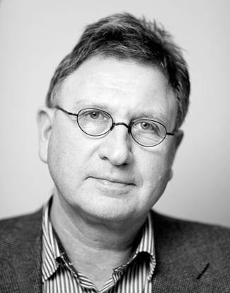 Dick-van-Kooten-psycholoog-behandelaar-Vitaalbrein-Psychologie-Neuroregulatie