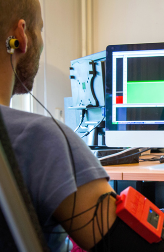 EEG-Neuroregulatie-Vitaalbrein-Psychologie-Neuroregulatie