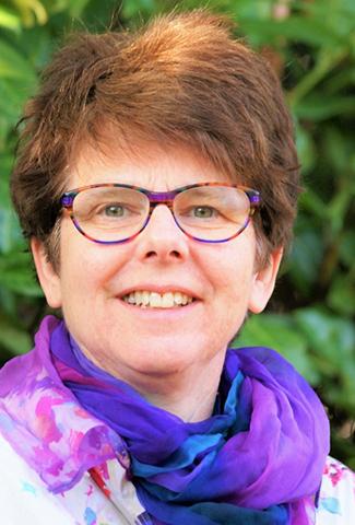 Inge-Bok-regie-behandelaar-Vitaalbrein-Psychologie-Neuroregulatie