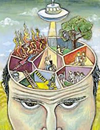 cognitieve-gedragstherapie-Vitaalbrein-Psychologie-Neuroregulatie