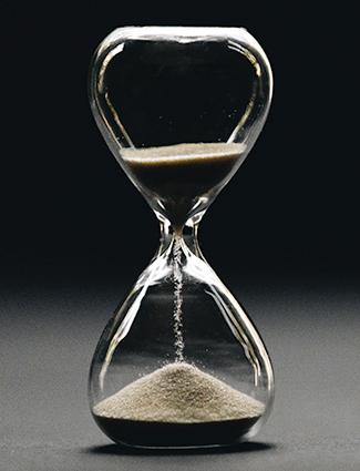 de-praktijk-wachttijden-Vitaalbrein-Psychologie-Neuroregulatie