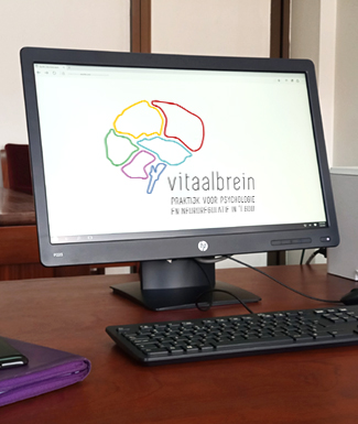 home-Vitaalbrein-Psychologie-Neuroregulatie